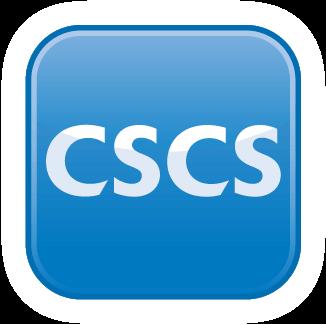 CSCS builder